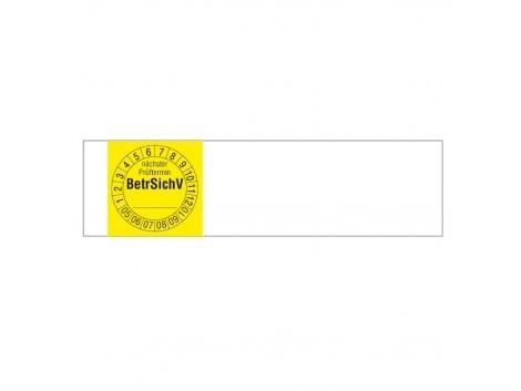 Beha-Amprobe 1305