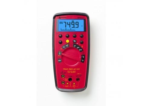 Beha-Amprobe 38XR-A