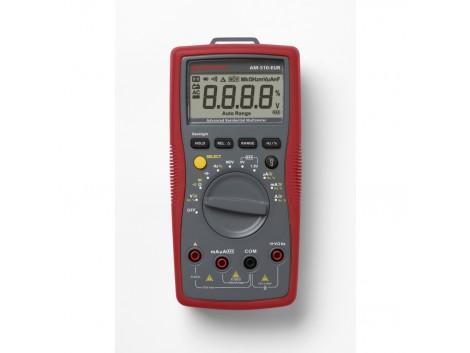 Beha-Amprobe AM-510-EUR