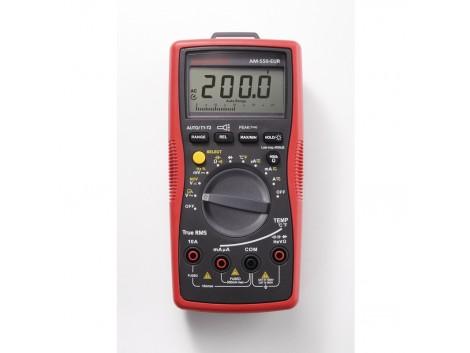 Beha-Amprobe AM-550-EUR
