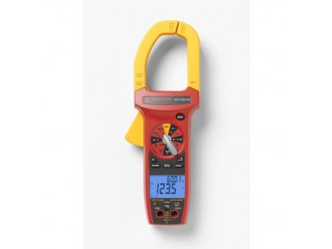 Beha-Amprobe ACD-3300 IND
