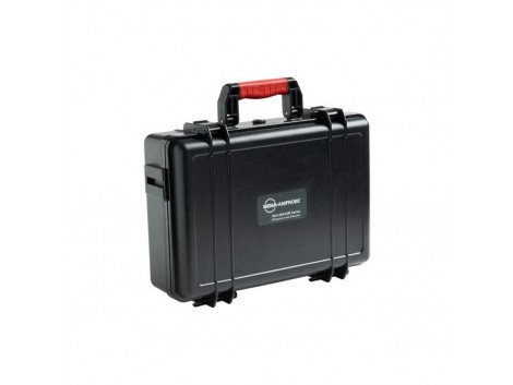 Beha-Amprobe CC-ULD-400-EUR