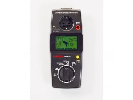 Beha-Amprobe GT-400-D