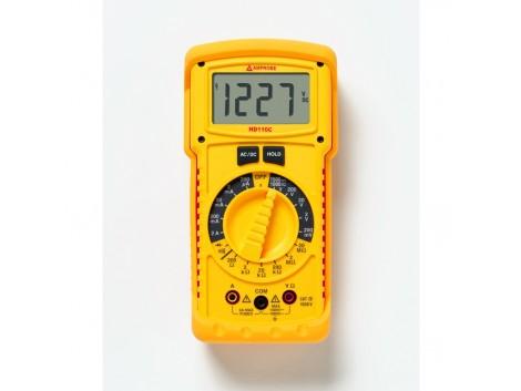 Beha-Amprobe HD110C