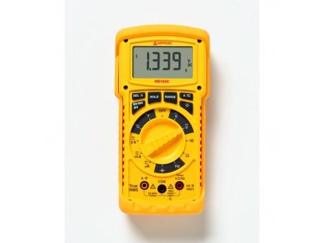 Beha-Amprobe HD160C