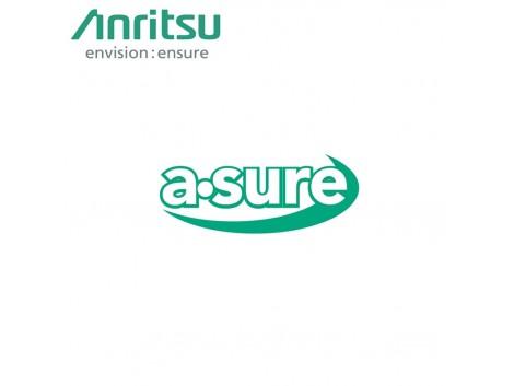 Anritsu a.sure-ad3