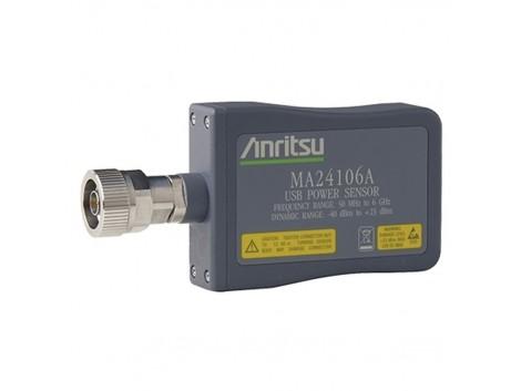 Anritsu MA24106A