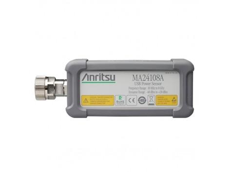 Anritsu MA24108A