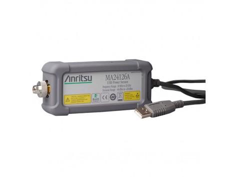 Anritsu MA24126A