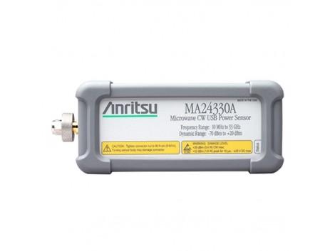 Anritsu MA24330A
