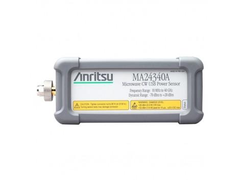 Anritsu MA24340A