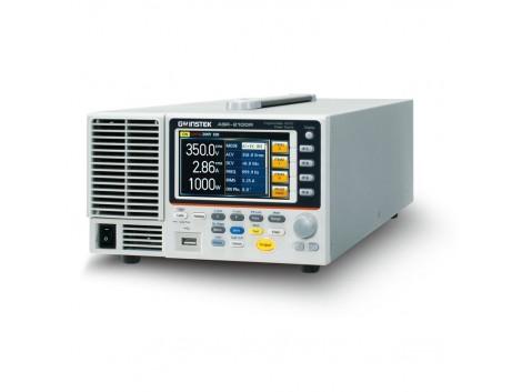 GW Instek ASR-2100R/01
