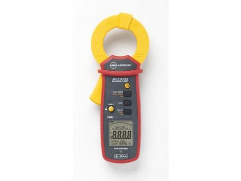 Beha-Amprobe ALC-110-EUR