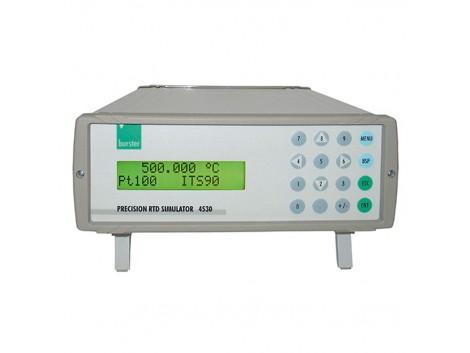 Burster 4530-V400