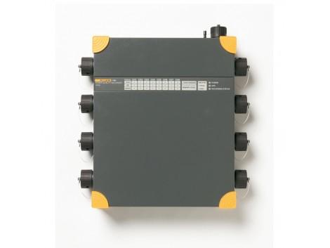 Fluke 1760TR-Basic