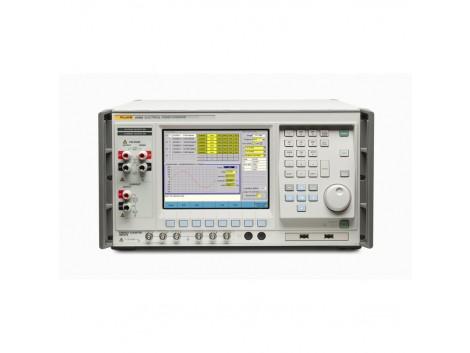 Fluke 6105A-Serie