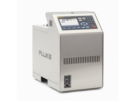 Fluke 6109A