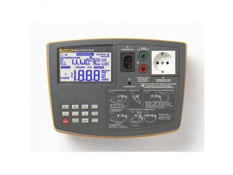 Fluke 6200-2