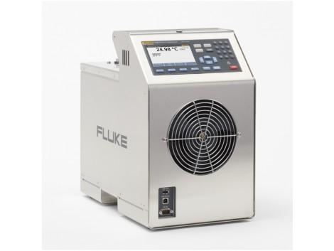 Fluke 7109A