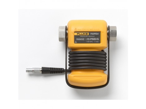 Fluke 750R06