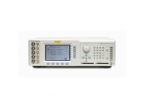 Fluke 9500B/1100