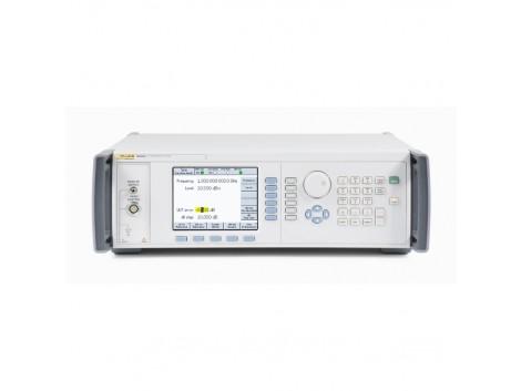 Fluke 96040A-Serie