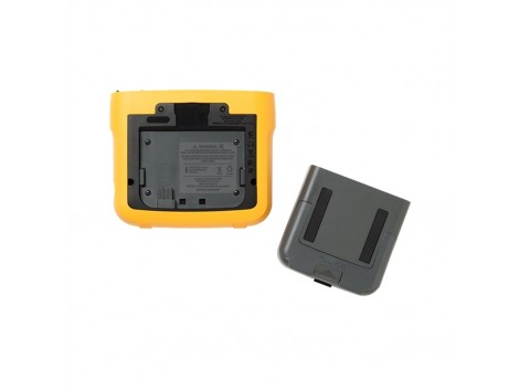 Fluke BP1730-BATTERY