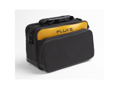 Fluke C120B