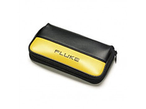 Fluke C75