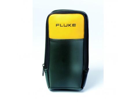 Fluke C90