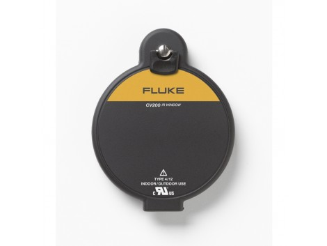 Fluke CV200