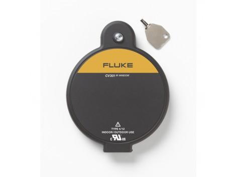 Fluke CV301