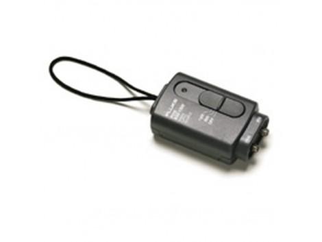 Fluke FOS-850/1300