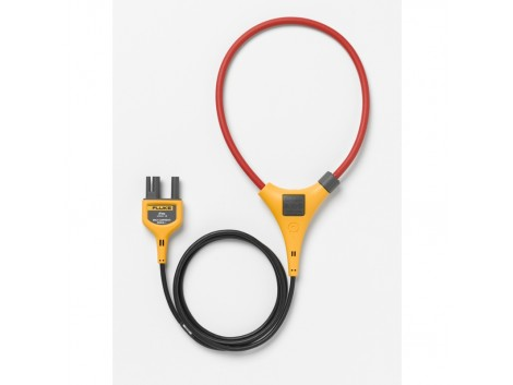 Fluke i2500-18 iFlex