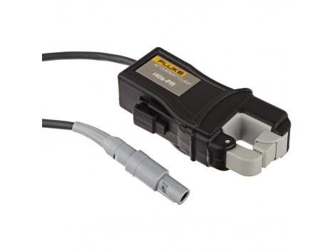 Fluke i5s-PR 3005-PR