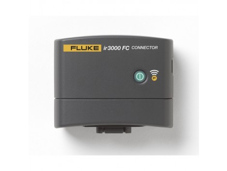 Fluke IR3000 FC