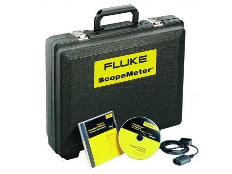 Fluke SCC120