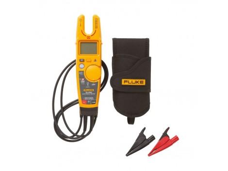 Fluke T6-1000 Kit