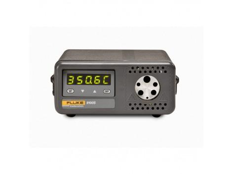 Fluke 9100S-Serie
