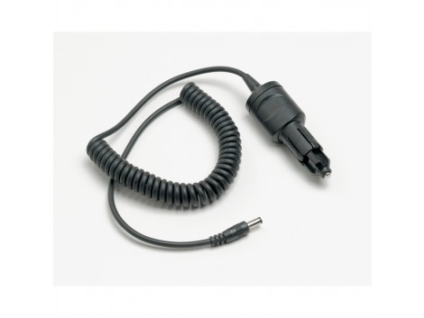 Fluke Ti-Car-Charger