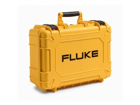 Fluke CXT1000