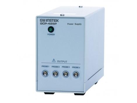 GW Instek GCP-425P