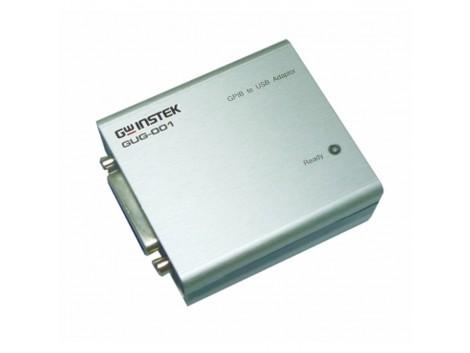 GW Instek GUG-001
