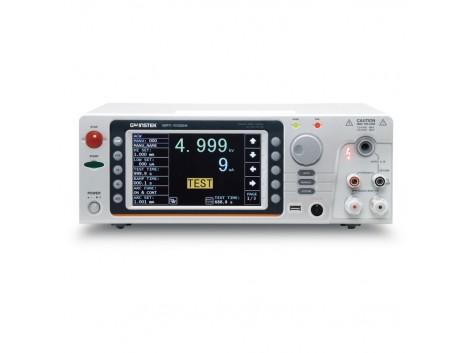GW Instek GPT-15004