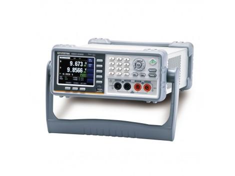 GW Instek GBM-3300