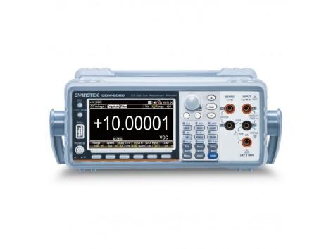 GW Instek GDM-9060
