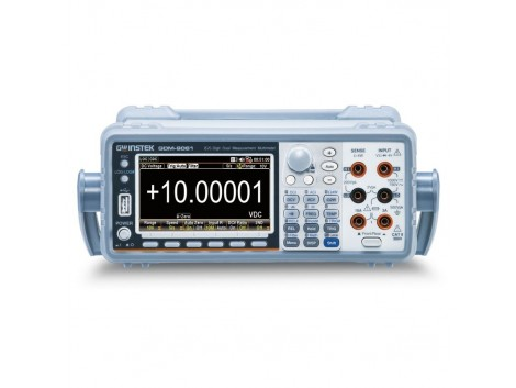 GW Instek GDM-9061