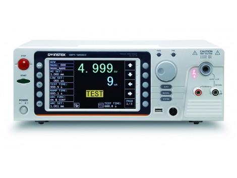 GW Instek GPT-12003