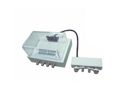 GW Instek LCR-8000-OPT2