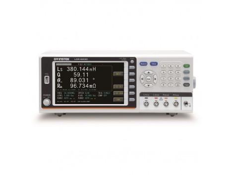 GW Instek LCR-8205
